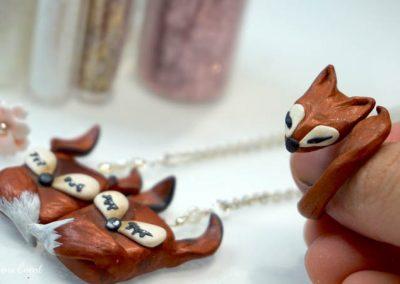 Kawaii smycken