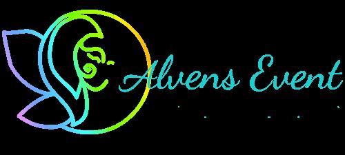 Alvens Event